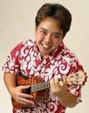 Herb Ohta jr