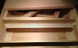Harpsichord_242_Fitting_Lower_Register_small