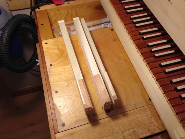 Harpsichord_274_Transposer_Parts