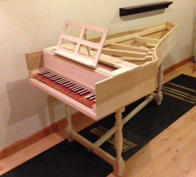 Harpsichord_289_Stand_Complete_with_Harpsichord_sm
