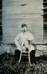 V. V. Andreev
