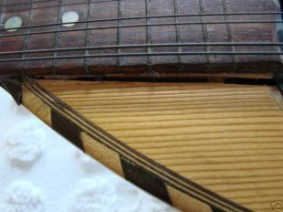 Antique_Neapolitan_Mandolin_Before_03