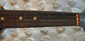Antique_Neapolitan_Mandolin_Before_04