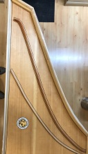 Harpsichord_Project_371_Striping_2